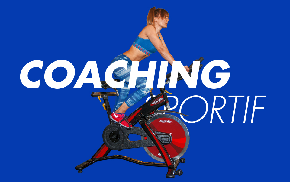 SP coaching